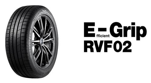 E-Grip_RVF02