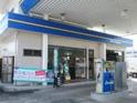 (株)小森油店