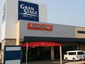 ケンズガレージ水戸店