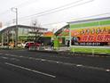 ビック・フット武蔵村山店