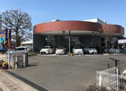 永倉自動車(有)