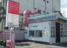 福田車体工業(株)