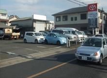 (有)小牧自動車整備工場
